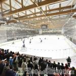 """Hockey ghiaccio, arbitri in """"sciopero"""": confermato il rinvio anche di Valpeagle - Bressanone"""
