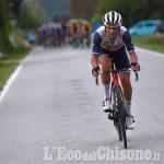 Ciclismo, doppia convocazione azzurra per Jacopo Mosca: Toscana e Sabatini