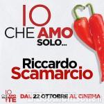 """Dal 22 ottobre """"Io che amo solo te"""" al cinema con una finestra su Pinerolo"""