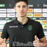 Calcio: il cavourese Matteo Rossetti ingaggiato dal Pordenone in serie B