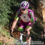 Giro d'Italia -2 al via torinese, l'emozione di Umberto Marengo da Roletto