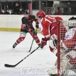 Hockey ghiaccio Ihl, Valpeagle ritrova Bressanone: in Alto Adige sfida con tanti significati
