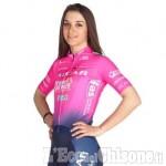 Ciclismo femminile, esordio tra le grandi nelle Fiandre per Gasparrini