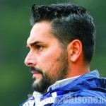 Calcio: salta la panchina del Chisola, squadra affidata a Nisticò