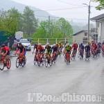 Ciclismo juniores, a Martiniana colpo vincente del lombardo Tommaso Bessega