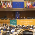 """Festa dell'Europa: l'inchiesta de """"L'EM"""" sui finanziamenti Ue"""