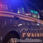 VIllafranca: sinti in trasferta ad Aosta per derubare gli anziani, una donna arrestata