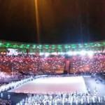 Dalla cerimonia nel Maracana alle favelas, tutte le contraddizioni di Rio