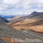Monviso: il 5°Trofeo Mab UNESCO della Riserva Transfrontaliera va a Piasco e a la Monta