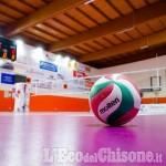 Volley, Pinerolo ammessa alla A2 femminile ma giocherà a Villafranca