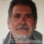 Volvera, omicidio in via Garibaldi: è caccia all'uomo in fuga che ha ucciso l'ex compagna