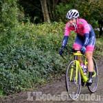 Ciclismo femminile, in Olanda Gasparrini concede il bis: bronzo in World Tour