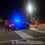 Droga a domicilio con sovrapprezzo chilometrico, arresti e perquisizioni anche a Orbassano e Beinasco