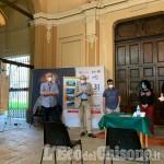 La stagione turistica di Pragelato comincia il 20 giugno con la Festa di inizio estate