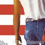 Pinerolo: Bruce Springsteen a teatro