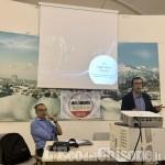Tre esperti a Pinerolo per parlare di Kastamonu in un incontro promosso dal Movimento 5Stelle