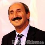 Pracatinat: Luigi Chiabrera presidente del nuovo Cda