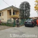 None: 60enne trovato morto in casa in vicolo Pietro Micca