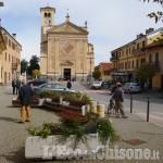 Castagnole: domani mattina mercato con soli generi alimentari
