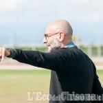 Calcio: Pino Di Leone è il nuovo allenatore della PiscineseRiva