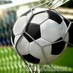 Calcio: due amichevoli per la Sanremese a Cantalupa