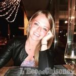 Bagnolo: Samanta morta dopo lo schianto, il fidanzato è grave in ospedale