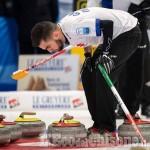 Curlng, agli Europei Italia maschile con l'amaro in bocca: niente semifinali