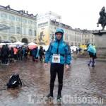 Maratona di Torino annullata all'ultimo momento, con i concorrenti pronti al via