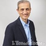 Vinovo: il sindaco Gianfranco Guerrini positivo al Covid 19