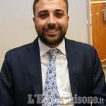 None: rimpasto in Giunta, Federico Ciaffi riconsegna le deleghe