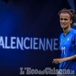 Calcio Mondiale Femminile, l'Italia sospinta da Bonansea sfida l'Olanda alle 15