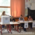 Comunali a Nichelino: ballottaggio Tolardo-Fattori
