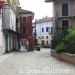 Coronavirus: Villafranca, lunedì 16 sanificazione strade comunali