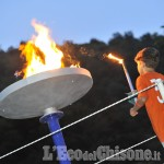 Miniolimpiadi di valle: l'edizione di Villar Perosa si terrà nel 2022