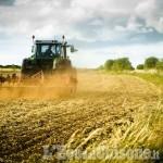 Supplemento gasolio agricolo a prezzo agevolato. La Regione: «Un aiuto a chi è messo in difficoltà dai cambiamenti climatici»