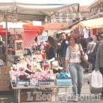 """Ad Airasca è tempo di """"PrimaVeraFiera"""": appuntamento domani 1º aprile"""