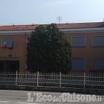 Covid: Airasca, scuola elementare chiusa fino al 3 febbraio
