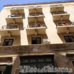 Malta: domani il ritorno delle studentesse di Piossasco, sull'isola resta una docente di Piscina