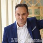 Inaugurazione dell'anno scolastico: il presidente della Regione Cirio a Cumiana lunedì 14 settembre