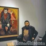 Vigone, la scomparsa di Aldo Rosa: si attendono i funerali