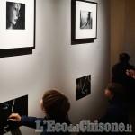 Augusto Cantamessa: prorogata fino al 16 dicembre la mostra al castello di Miradolo