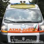 Incidente mortale a Verzuolo, vittima l'ex vicesindaco di Barge Ugo Margaria