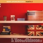 Certificazioni inglese, le più importanti