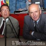 """""""Nichelino domani"""" passa all'opposizione: la maggioranza di Riggio non c'è più"""