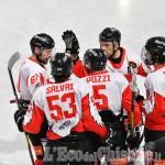 Hockey ghiaccio Ihl, una Valpe lanciata prova il blitz a Bressanone
