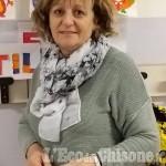 Vinovo: Passarello nominata nuovo assessore