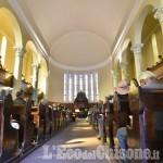 Torre Pellice: domani si apre il Sinodo delle chiese valdesi e metodiste