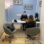 Orbassano: botte alla moglie, 45enne con disturbi della personalità portato in una casa di cura