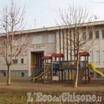 Vinovo: tre classi delle scuole del concentrico in isolamento