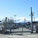 Pinerolo: l'imprenditore Elmo Bianciotto resta in carcere